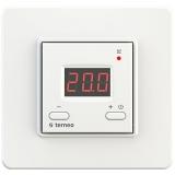 Терморегуляторы для ик-обогревателей