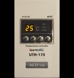 UTH 170