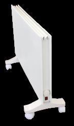 Инфракрасный обогреватель напольный  Теплофон 700 с терморегулятором ЭРГПА 0.7/220(п)