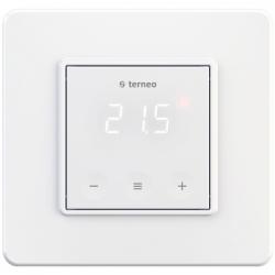 Terneo s (сенсорный)