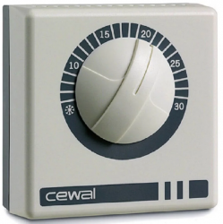 CEWAL RQ 10