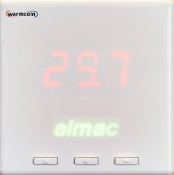 Алмак IMA-1.0