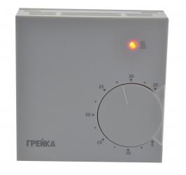ГРЕЙКА V-01