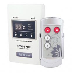 UTH 170 R