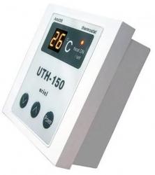 UTH 150